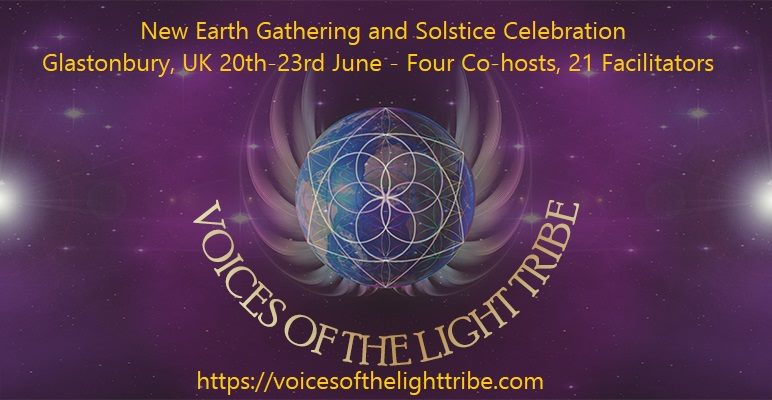 claire stone- sisterhood of the Rose- Glastonbury- Psychic - Tarot - Angels
