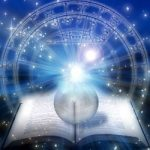 psychic reading st helens
