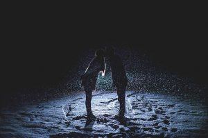 soul mates- twin flames- love spells- claire stone- archangel chamuel- lady charity
