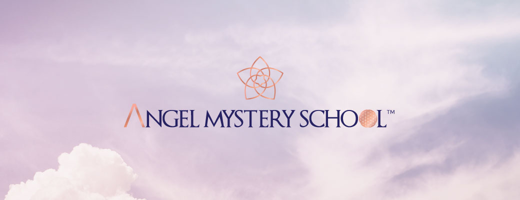 Archangel Alchemy - Claire Stone - Angels