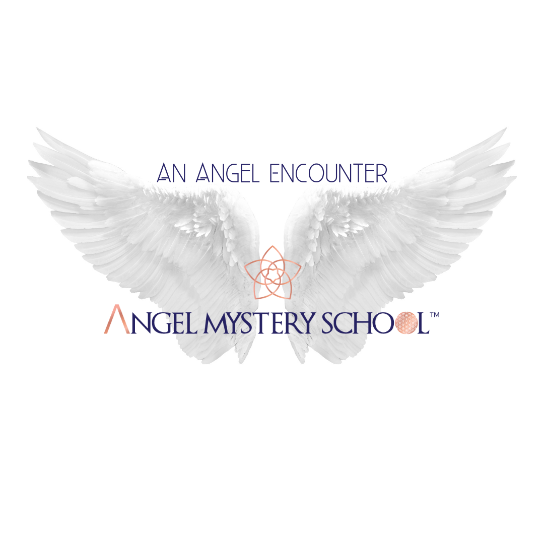 Angel_Course