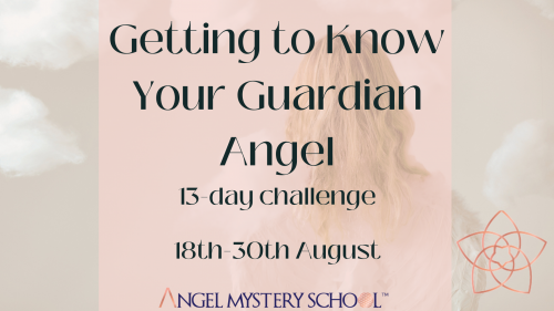 getting_to_know_your_guardian_angel_challenge